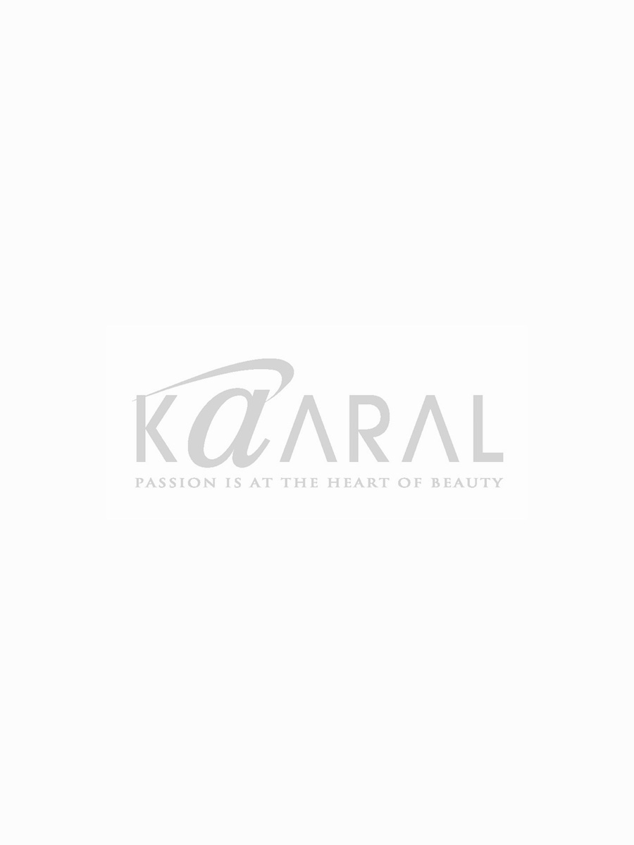 Baco Blonde Elevation Silver Mousse 200ml