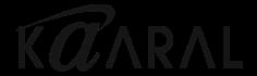 Kaaral Logo